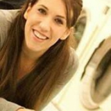 April from Oregon City | Woman | 37 years old | Aries