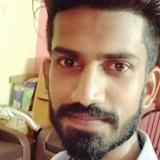 Adhithya