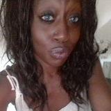 Miina from Lyon   Woman   22 years old   Virgo