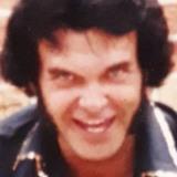 Mitch from Kitchener | Man | 64 years old | Taurus