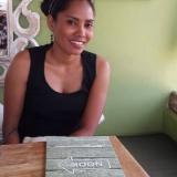 Yuni from Bali | Woman | 40 years old | Gemini