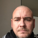 Fazzbluenose from Halton | Man | 45 years old | Libra