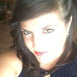 Beyka from Zaragoza | Woman | 28 years old | Leo