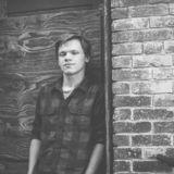 Josh from Coon Rapids | Man | 20 years old | Taurus