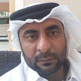 Fahad from Ar Rayyan | Man | 35 years old | Capricorn