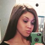 Kayla from New Tazewell | Woman | 23 years old | Cancer