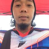 Mohdfirdaus from Bintulu | Man | 29 years old | Gemini