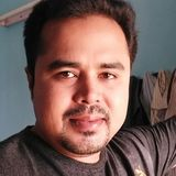 Binu from Gopichettipalaiyam | Man | 39 years old | Gemini