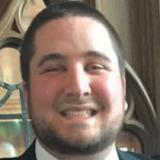 Dan from Springfield | Man | 27 years old | Taurus