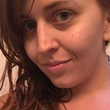 Licia from Gig Harbor | Woman | 32 years old | Libra