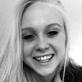 Milygrw from Paderborn | Woman | 23 years old | Capricorn