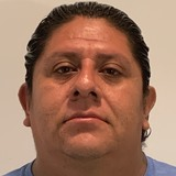 Checo from Richmond | Man | 37 years old | Leo
