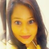 Shivani from Patna | Woman | 23 years old | Leo