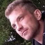 Pattygorie from Brandenburg an der Havel   Man   36 years old   Pisces