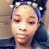 Kaymarie from Kansas City | Woman | 24 years old | Leo