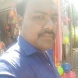 Kk from Karad | Man | 32 years old | Gemini