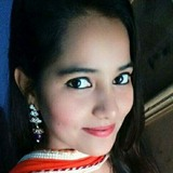 Taniya from Roorkee | Woman | 21 years old | Leo