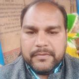 Pankaj from Rewari | Man | 33 years old | Pisces