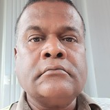 Raj from Petaling Jaya | Man | 56 years old | Libra