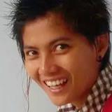 Rae from Denpasar | Man | 34 years old | Libra