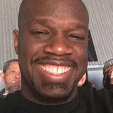 Kenny from Walnut Creek | Man | 36 years old | Libra