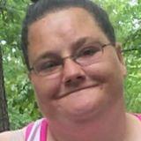 Women Seeking Men in Benton, Arkansas #10