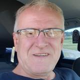 Dorin from Landshut   Man   56 years old   Libra