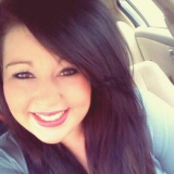 Steph from Norman | Woman | 28 years old | Aries