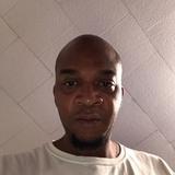 Boodahh from Birmingham | Man | 49 years old | Libra