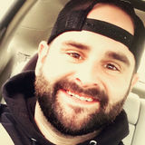 Kevinh from Forreston | Man | 28 years old | Gemini