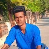 Surji from Chidambaram | Man | 23 years old | Pisces