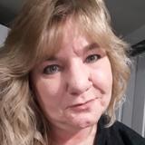 Tina from Urbana   Woman   52 years old   Aquarius