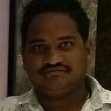 Pali from Chennai | Man | 29 years old | Libra