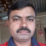 Shyam from Chiplun | Man | 35 years old | Libra