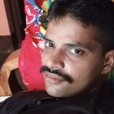 Bhim from Chakia | Man | 25 years old | Sagittarius