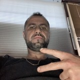 Davidboecl from North Providence | Man | 38 years old | Gemini