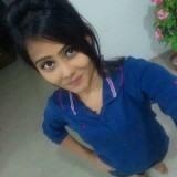 Raja from Patna   Woman   22 years old   Capricorn