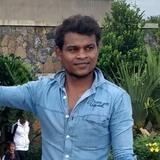 Bhimahesh from Petit Raffray | Man | 30 years old | Aries