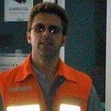 Anthony from Granada | Man | 42 years old | Aquarius