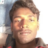 Rishi from Ghazipur   Man   27 years old   Libra