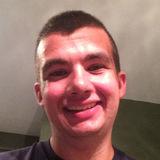 Bigbri from Windsor | Man | 24 years old | Leo