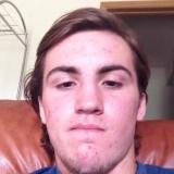 Ryanritter from Sauk Centre | Man | 25 years old | Taurus