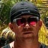 Francisco from San Sebastian | Man | 40 years old | Aquarius