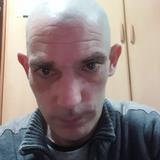 Jordi from Manresa   Man   40 years old   Gemini