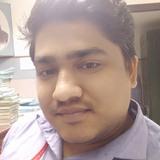Sukhhi