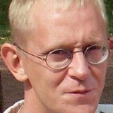 Tommmsen from Halle | Man | 43 years old | Cancer