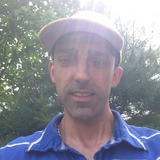 Jonjon from Chester | Man | 32 years old | Cancer