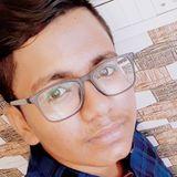 Shabeer from Rayachoti | Man | 21 years old | Gemini