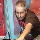 Billiardfun from Rancho Cucamonga | Man | 62 years old | Virgo