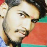 Anil from Khandwa | Man | 23 years old | Aquarius